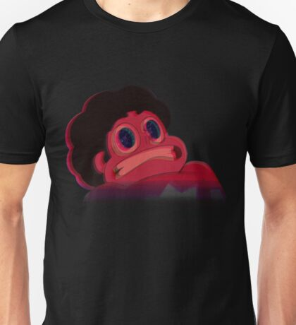 TFW That Light Distortion Hits You Unisex T-Shirt