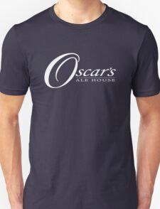 Oscar's Alehouse T-Shirt