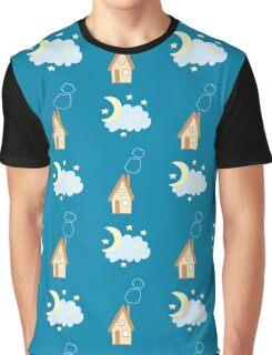 Goodnight my darling Graphic T-Shirt
