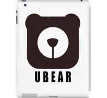 UBEAR iPad Case/Skin