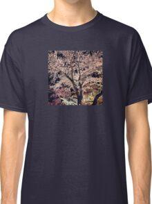 Sakura - Cherry Blossom - Kyoto Classic T-Shirt