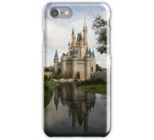 Believe In Magic iPhone Case/Skin