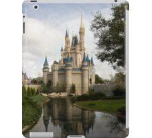 Believe In Magic iPad Case/Skin