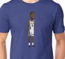 McKey Unisex T-Shirt