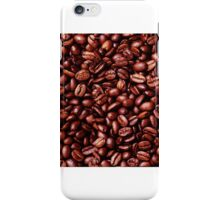 CAFFEINE LOADING PLEASE WAIT....COFFEE MUG iPhone Case/Skin
