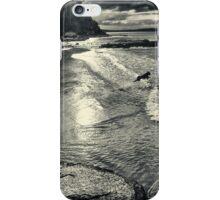 The fetch iPhone Case/Skin