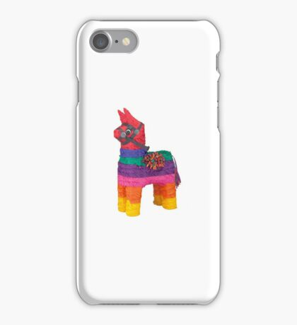 Dillon Francis Gerald! iPhone Case/Skin