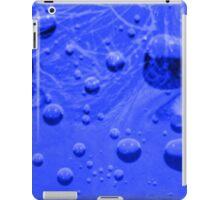 ~kissing the doppelganger~ iPad Case/Skin