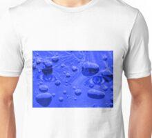 ~kissing the doppelganger~ Unisex T-Shirt