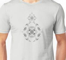 Mandelbrot Shirt Unisex T-Shirt