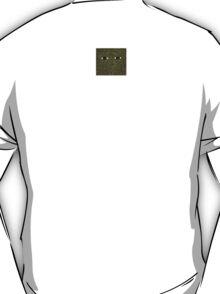 P&G WORLD DIM/SMALL T-Shirt