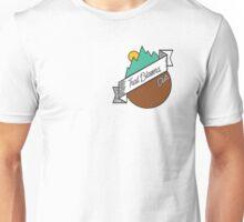 Trail Blazers Club Unisex T-Shirt