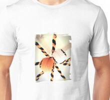 PUMPKIN POST PROD  Unisex T-Shirt