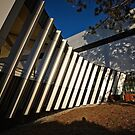 National Museum of Australia in Canberra/ACT/Australia (7) by Wolf Sverak