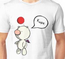 Kupo. Unisex T-Shirt