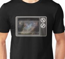 The Wonders of the Cosmos Unisex T-Shirt
