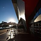 National Museum of Australia in Canberra/ACT/Australia (9) by Wolf Sverak