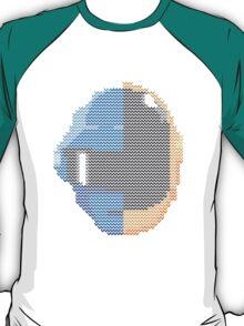 Daft Knit T-Shirt
