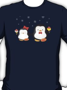 Ice cream time T-Shirt
