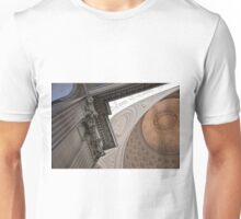 San Francisco City Hall Unisex T-Shirt