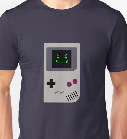 Gamebot Unisex T-Shirt