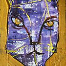 cat icon for John by donnamalone