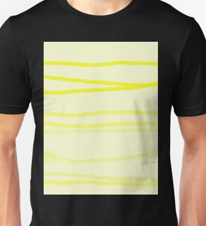 20170107 pattern no. 5 Unisex T-Shirt