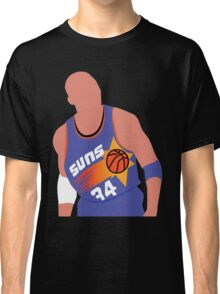 barls charkley Classic T-Shirt