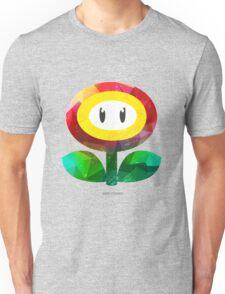 SUPER EVIL FIREFLY - by Mien Wayne Unisex T-Shirt