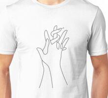 Antidote please Unisex T-Shirt