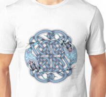 Celtic 1 Unisex T-Shirt