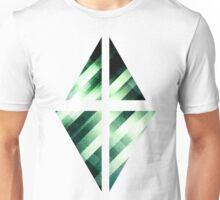d11 Unisex T-Shirt