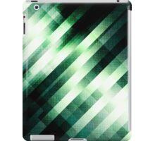 d11 iPad Case/Skin