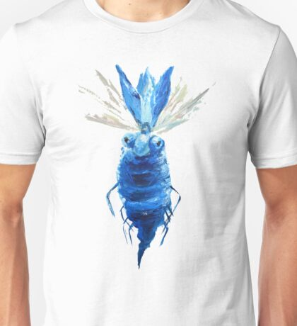 Billywig Unisex T-Shirt