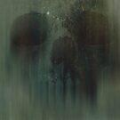 Insomnia... by BluAlien