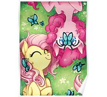 flutterpie Poster