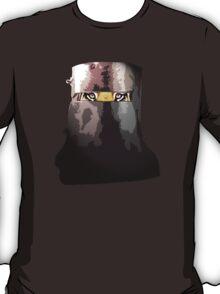 Tiger Kelly T-Shirt