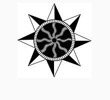 Compass design  Unisex T-Shirt