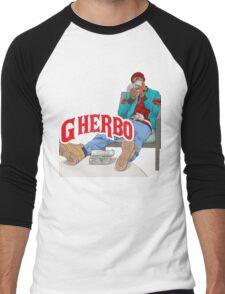 G HERBO YEA I KNOW SHIRT Men's Baseball ¾ T-Shirt