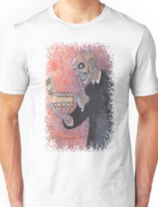 New Gentlemen Unisex T-Shirt