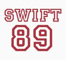 Swift, '89 by Booky1312