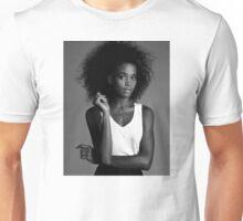 Whitney#5 Unisex T-Shirt