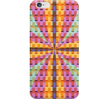 Interlocked iPhone Case/Skin