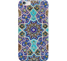 Beautiful Art iPhone Case/Skin