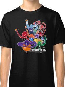 NBAlien Dream Team Classic T-Shirt