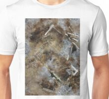 Decayed Foundations Unisex T-Shirt