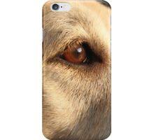 Faithful iPhone Case/Skin