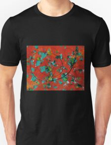 Kite In The Sky T-Shirt