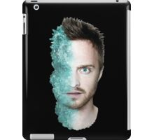 Jssse Pinkman/Meth head iPad Case/Skin
