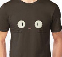 Jiji: Kiki's Delivery Service Unisex T-Shirt
